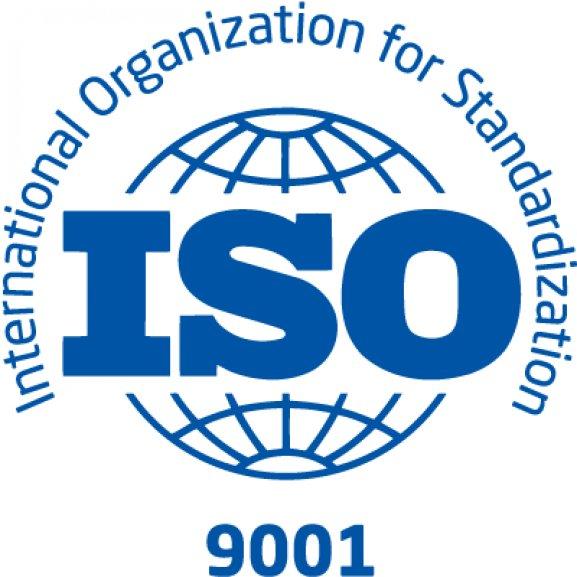 Сертификат ИСО 9001 — полезный документ для любого предприятия