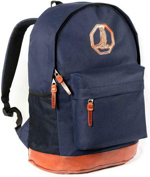 Как выбрать рюкзак для похода?