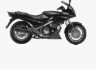 Когда нужно заменять звезды на мотоцикле?