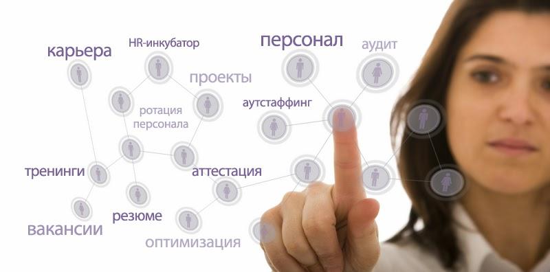 Чем выгодно для компании использование труда внештатного персонала
