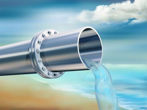 Водоснабжение и водоотведение – кровеносные системы зданий