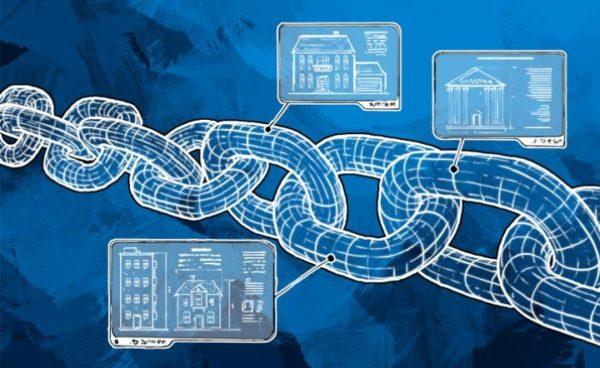 Может ли Blockchain реализовать себя в любой сфере?