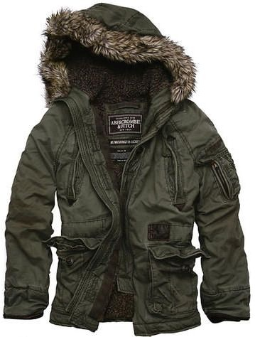 e2e240a646ca Мужские зимние куртки: как выбрать и где купить теплую куртку