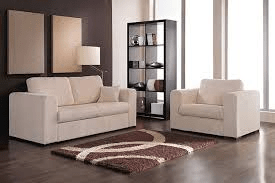Продажа мебели по доступным ценам – как не пожертвовать качеством в пользу выгоды, но при этом и не переплатить рассказывает mebeldomoy.com.ua