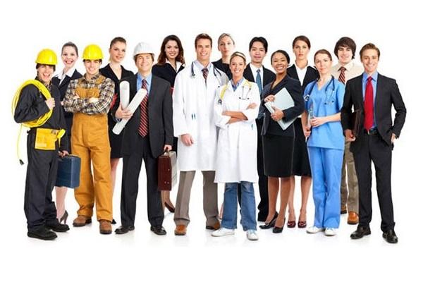Как иностранцу трудоустроиться в Польше