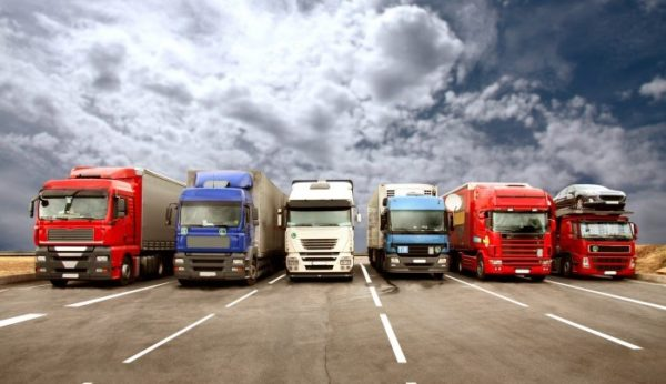 Особенности страхования в межгосударственных автоперевозках