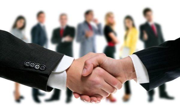 Продажа бизнеса в Украине и СНГ от компании «Бизнес Инвестиции»