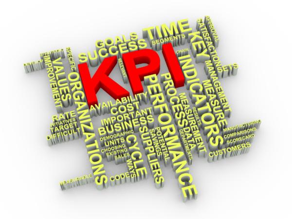 KPI компании – как выявление ключевых показателей эффективности поможет вашему бизнесу подробней расскажет maxrise-consulting.com