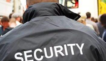 Охранная фирма и ее услуги – подробнее на titan-bezpeka.com.ua