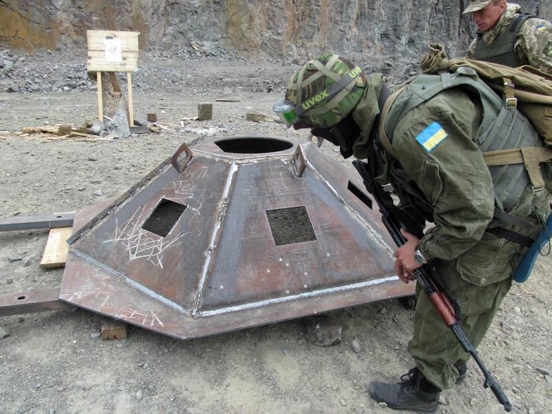 http://www.ukraineindustrial.info/wp-content/uploads/2015/05/18b75ff66a3f761615401dc5bfcaae3c74729bdc-1.jpg