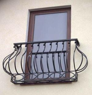 franctz_balkon.jpg.pagespeed.ce.uZNUglMw7S