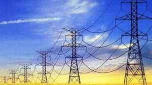 На АЭС Украины выработано 273,67  млн кВт-ч электроэнергии