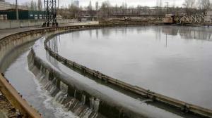 На строительные работы БСА следует направить более 60 млн грн