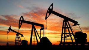 В США заключили первый за 40 лет контракт на экспорт нефти
