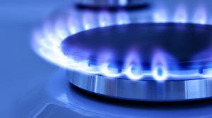 IFC выделит «Нафтогазу» $200 млн на закупку газа у французской Engie