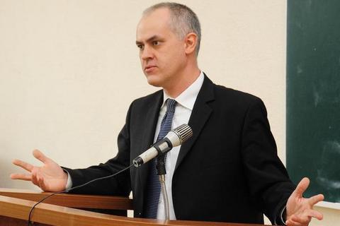 Обнаружен труп вице-президента ING Bank Украина