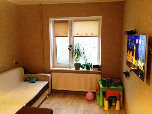 Обзор квартир москва купить самую дешевую квартиру москва купить недорого вторичку подмосковье