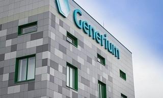 Во Владимирской области заработал новый завод иммунопрепаратов «Генериум»