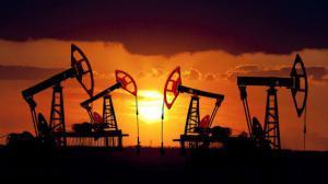 Китай снижает добычу нефти и увеличивает переработку