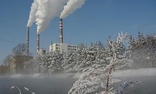 Впервые за 50 лет в Якутии будет построена ГРЭС