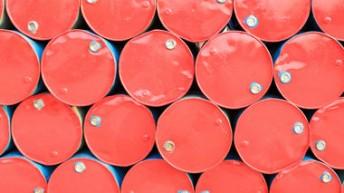 Ценам на нефть грозит новое пике
