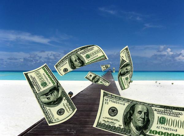 где взять кредит на путешествия