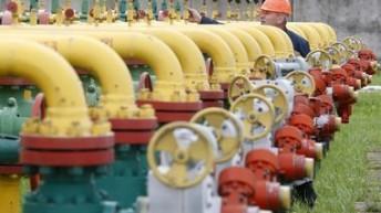 Украина закупает газ в Европе гораздо дешевле, чем у России – Витренко