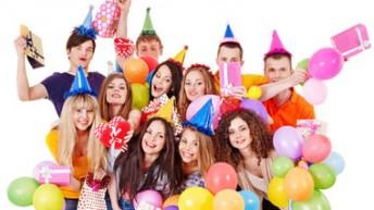 Открываем event-агентство: бизнес-план