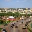 Сдавать жилье без благоустройства хотят в Амурской области