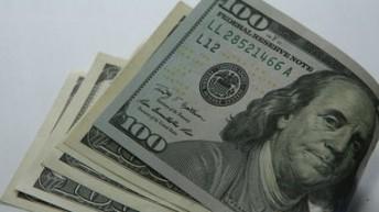 Курс доллара в Украине взмыл еще выше, евро падает