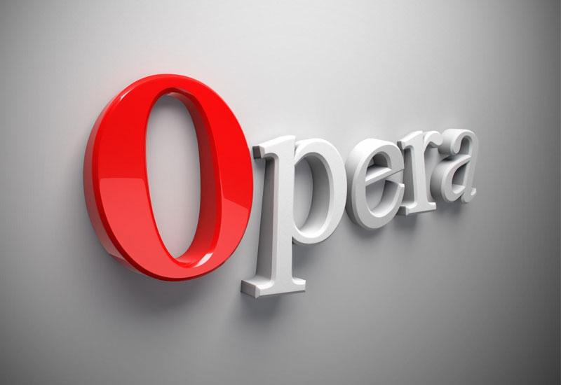 opera_new VPN