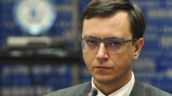 Кабмин восстановил работу госкомпании «Автомобильные дороги Украины»