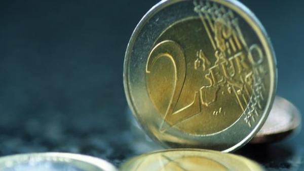 Франция может отказаться от евро