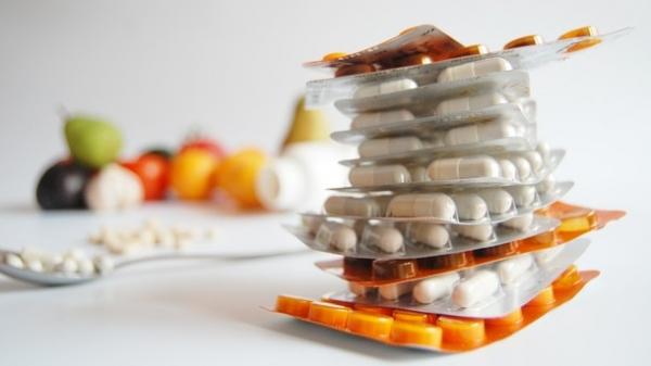 В Украине подешевеют некоторые лекарства (список)