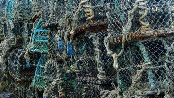 В Украине могут измениться правила для рыбаков
