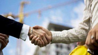 Чиновникам отрезают пути к коррупции в строительстве