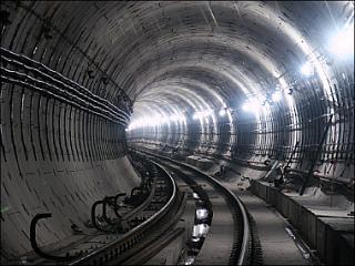 Казань построит вторую линию метро
