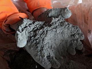 Холдинг «Сибирский цемент» подвел итоги работы за первый квартал
