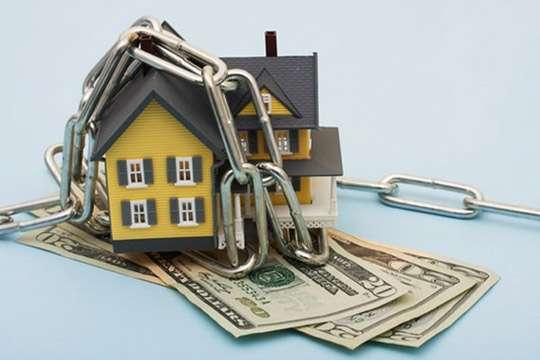 Цена лотов, указанная в предложениях, является ориентировочной и может варьироваться в зависимости от структуры сделки, вариантов расчетов и других обстоятельств.