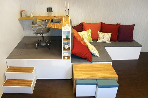 Лучший мебельный магазин в Киеве