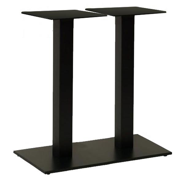 Основные разновидности и особенности выбора опор для столов