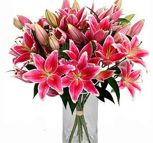 заказывать цветы с доставкой