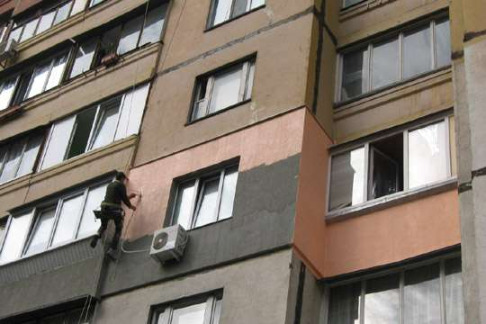 покупка квартиры в ЖК Парк Ленд