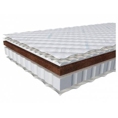matras-doctor-health-balance
