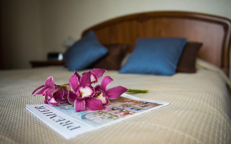 https://dnister-hotel.phnr.com/