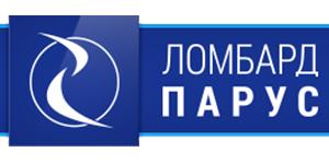 Регистрация ломбарда в Украине – куда обращаться и почему не стоит открывать самостоятельно