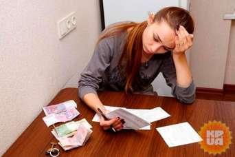 Оптимальное решение при оформлении кредита с помощью банковской карты