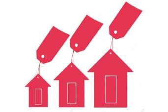 Ситуация на рынке жилья не изменится