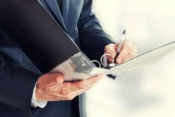 Что значит бухгалтерское обслуживание бизнеса бухгалтерской фирмой