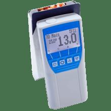 Влажность зерна: допустимые нормы и особенности обеспечения необходимого уровня влажности